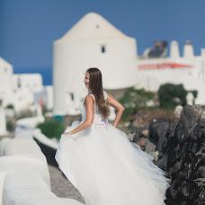 Esküvői fotós Marina Smirnova (Marisha26). Készítés ideje: 15.10.2014