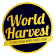 World Harvest Rice Lake APK