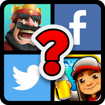 Guess the App Icon