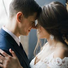 Wedding photographer Svetlana Lanenkova (lanenkova). Photo of 13.12.2016