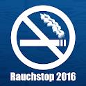 Nichtraucher 2016 Pro icon