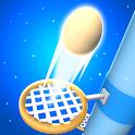 Super Egg Up icon