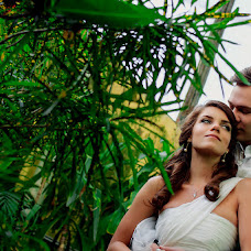 Wedding photographer Katerina Firsova (Firssowa). Photo of 24.11.2015