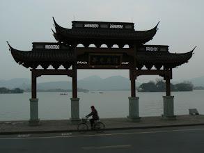 Photo: 15. Hangzhou, West Lake