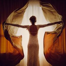 Wedding photographer Ivan Frolov (swontone). Photo of 28.04.2014