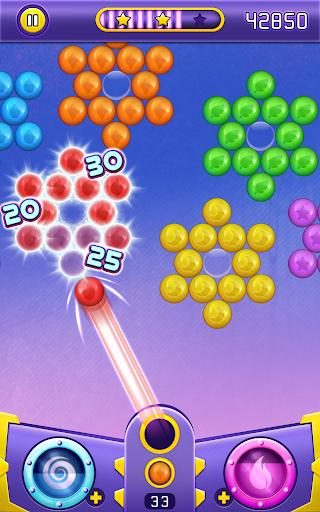 Top Bubble Shooter 2.1.4 screenshots 1