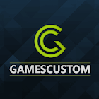 Games Custom icon