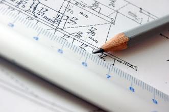 איך בוחרים אדריכל לבית פרטי?