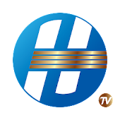 HTV - HUMANITARIAN TV