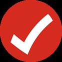 TurboTax Tax Return App – Max Refund Guaranteed icon