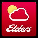 Elders Weather icon