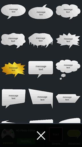 Text on Photos 3.2 screenshots 24