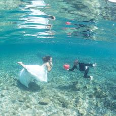 Wedding photographer Adolfo Maciocco (AdolfoMaciocco). Photo of 01.10.2017