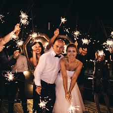 Wedding photographer Mariya Kekova (KEKOVAPHOTO). Photo of 26.09.2017
