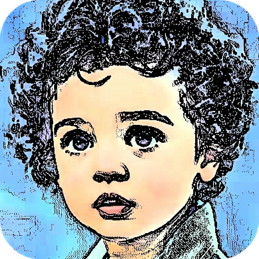 Portrait Sketch Ad-Free (app)
