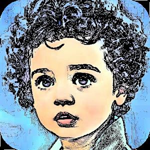 Portrait Sketch Ad-Free APK Cracked Download