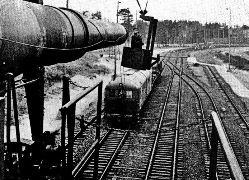 Dora: O super canhão da Segunda Guerra Mundial