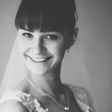 Wedding photographer Ilya Khoroshilov (I-Killer). Photo of 28.07.2015
