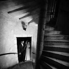 Wedding photographer David Rochas (davidrochas). Photo of 20.11.2015