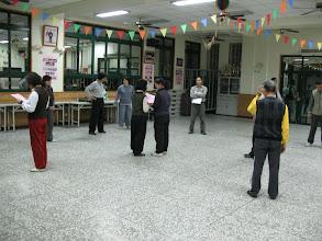 Photo: 20110322太極拳導引功法004