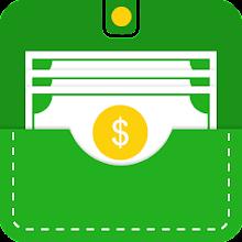 Keuangan Keluarga Download on Windows