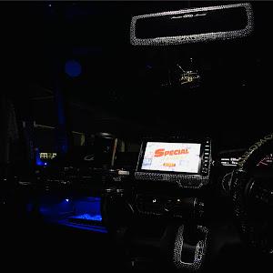 Nボックスカスタム JF3 GLターボ 2WD FFのカスタム事例画像 Rさんの2019年10月24日00:00の投稿