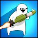 Missile Dude RPG image