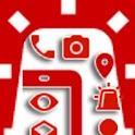 Mission Rescue icon