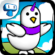 Pigeon Evolution - Merge & Create Mutant Birds Download on Windows