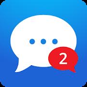Dual Messenger - Multiple Accounts & Parallel App