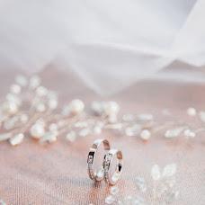 Wedding photographer Yuliya Avdyusheva (avdusheva). Photo of 23.02.2018
