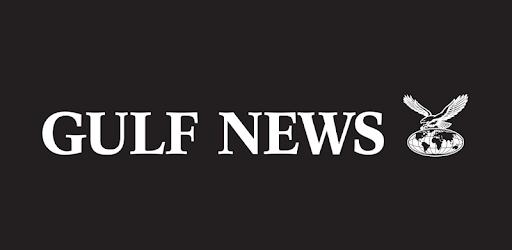 Gulf News - Apps on Google Play