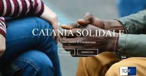 Catania Solidale
