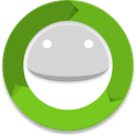 Swappa Price icon