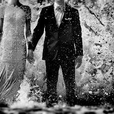 Свадебный фотограф Roman Matejov (syltfotograf). Фотография от 14.10.2017