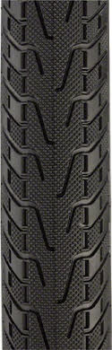 Panaracer Pasela ProTite 700c Tire with Steel Bead alternate image 0