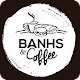 Download Banhs & Coffee Leeuwarden For PC Windows and Mac