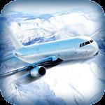 Mountain Flight Simulator 3D