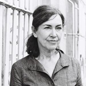 Fabienne Jacob