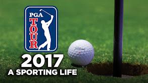 PGA Tour 2017: A Sporting Life thumbnail