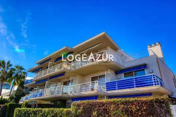 Appartement 2 pièces 33,01 m2
