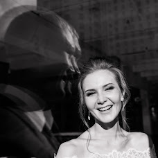 Свадебный фотограф Павел Норицын (noritsyn). Фотография от 26.05.2019