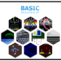 NS-Basic for Android icon