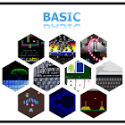 Basic for Android icon