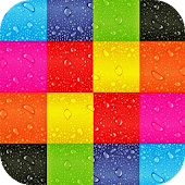 Color live wallpapers