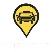YOURTAXINOW DRIVER