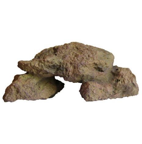 Klippformation 27x18x11,5cm