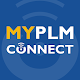 MyPLM Connect for PC-Windows 7,8,10 and Mac