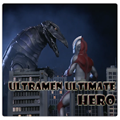 Latest Guide ULTRAMAN