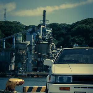 シャトル GP8のカスタム事例画像 zeroさんの2020年05月26日21:21の投稿